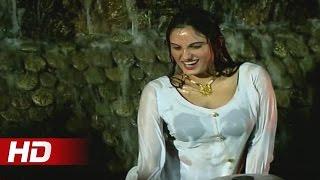 getlinkyoutube.com-CHOLI THALLE VE THALLE - RAIN MUJRA - PAKISTANI MUJRA DANCE