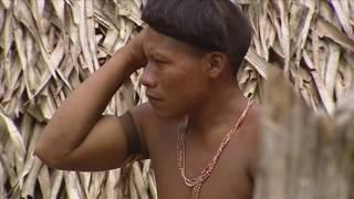 getlinkyoutube.com-KORUBO: morir matando (parte 2)