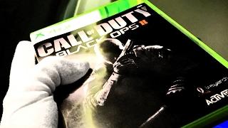 getlinkyoutube.com-BO2 ZOMBIES LIVE - Call of Duty Black Ops 2 Zombies Gameplay