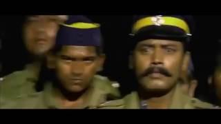 Jeet Action Scene  Boss Bangla Movie  Jeet and Subhasree  2nd Scene