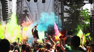 getlinkyoutube.com-Beach Colors - Santos 2015 | official aftermovie