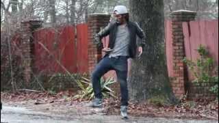 getlinkyoutube.com-اجمل رقص تكسير هيب هوب
