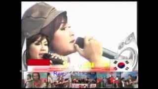 getlinkyoutube.com-Ratna Antika ~ SYAHDU Monata Live in Semmang Jaya Korea 2014