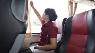 getlinkyoutube.com-instruction Manhattan bus