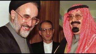getlinkyoutube.com-پنجره ای رو به خانه پدری پنجشنبه 8 بهمن تلویزیون ایران فردا