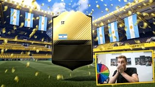 getlinkyoutube.com-OMFG WHAT A WALKOUT!!! FIFA 17 PACK OPENING!!!