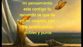 getlinkyoutube.com-CUANDO TE ACUERDES DE MI (2).wmv