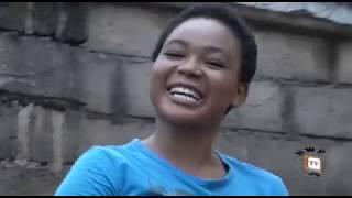 Queens At War Season 1 - 2017 Latest Nigerian Nollywood Movie
