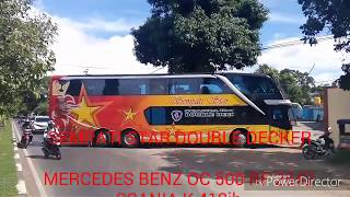 getlinkyoutube.com-sempati star double decker