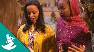 getlinkyoutube.com-Africa, religion and women  (Full Documentary)