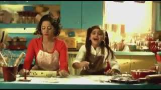 getlinkyoutube.com-I Love you mama arbic song by Hala al turk.mp4 .flv
