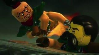 getlinkyoutube.com-LEGO Ninjago Pirates Minimovies All The Tall Tales!