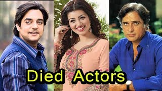 10-Indian-Celebrities-Who-Died-In-2017-Shocking-Death width=
