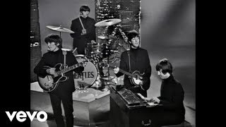getlinkyoutube.com-The Beatles - We Can Work it Out