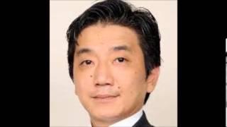 getlinkyoutube.com-渡邉哲也・三橋貴明が語る!レアガスで韓国経済は終焉!!