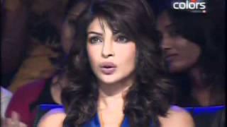 getlinkyoutube.com-Semi Final Dance by Harihar dash from India's Got Talent Khoj 2 -(sept 24).flv