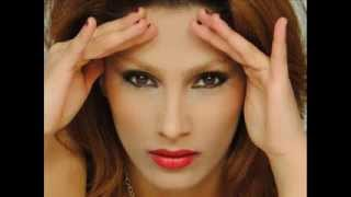 getlinkyoutube.com-next persian star shiva 2013