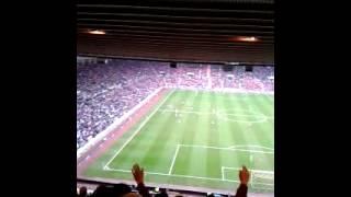 getlinkyoutube.com-saints fans at sunderland after jay rod goal