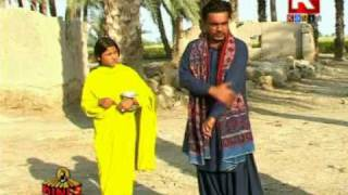 getlinkyoutube.com-sindhi movie mola pujanadoi part three.mpg