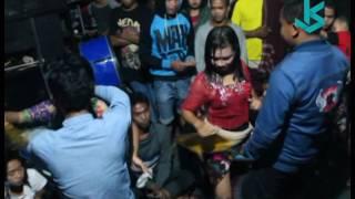 Video Joget Sasak Lombok Terbaru Super Hot