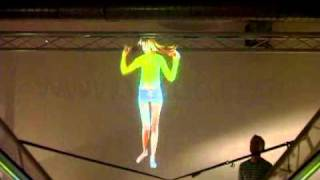 getlinkyoutube.com-3d holographic projection