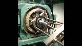 Download Video Bearing Removal Without A Puller