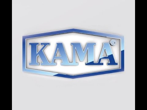 A05-Kama Teker