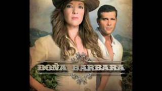 getlinkyoutube.com-DOÑA BARBARA--DAME FUERZA