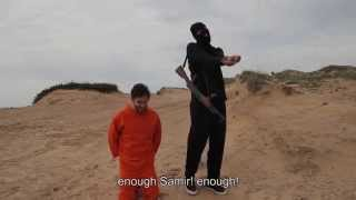 getlinkyoutube.com-ISIS Bloopers