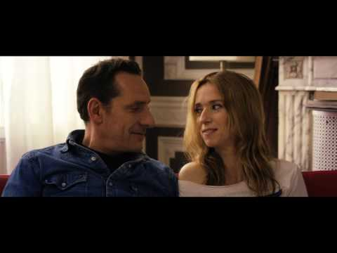 Je suis supporter du Standard - Official trailer