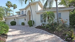 32 Somerset Drive Palm Beach Gardens FL 33418 width=