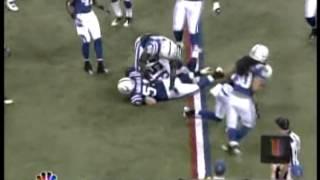 getlinkyoutube.com-Chargers vs. Colts, 2010