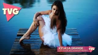 Kyla La Grange   Cut Your Teeth (Kygo Remix)