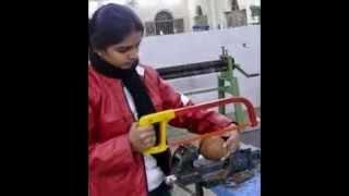 getlinkyoutube.com-latest innovation ( best jugaad ever) watch it