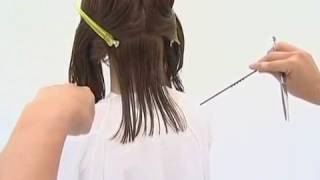 getlinkyoutube.com-簡単!レザーカット