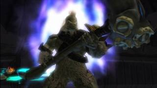getlinkyoutube.com-Halo 2 - Legendary Ending (Full HD 1080p) Best Quality Available!