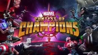 getlinkyoutube.com-5.0 Update Notes: Act 4: Rebellion | Marvel Contest of Champions