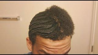 getlinkyoutube.com-360 waves: 8 weeks wolfing