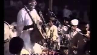 getlinkyoutube.com-شاعر بزرگ بلوچستان (ملاکمال حان)