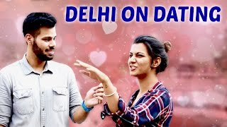 getlinkyoutube.com-Delhi On Dating | StrayDog