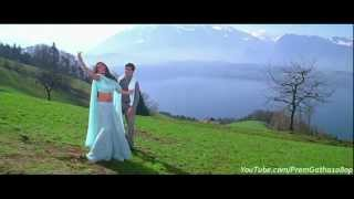 getlinkyoutube.com-Humko Humise Chura Lo - Mohabbatein (1080p HD Song)
