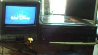 getlinkyoutube.com-laserdisc.MOV