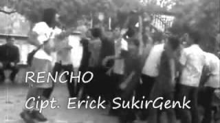 getlinkyoutube.com-SukirGenk - Rencho