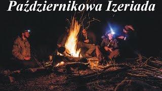 getlinkyoutube.com-Ekwipunek Dźwigany Codziennie: Październikowa Izeriada!