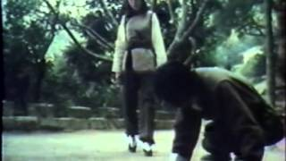 getlinkyoutube.com-Lantern Street 1977) Judy Lee Chia Ling