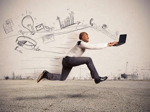 تسريع الانترنت في ويندوز 8 بنسبة 80 %