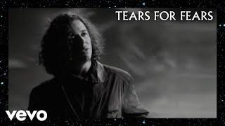 getlinkyoutube.com-Tears For Fears - Woman In Chains ft. Oleta Adams