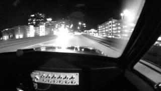 '74 Mazda REPU Truck Rotary Turbo - Freeway Pulls
