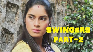 "getlinkyoutube.com-""SWINGERS"" - A SHORT FILM (PART - 2)"