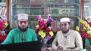দয়াল নবীর রওজা সম্পর্কে আটরশির মাওলানা সাহেব যা বললেন।Mufty Masudur Rahman Masud. Islamic video.